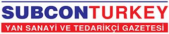 Sektörel Tanıtım Gurubu Reklam Ve Tic. Ltd. Şti. Logo